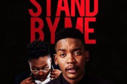 Du Boiz ft. Reekado Banks – Stand By Me