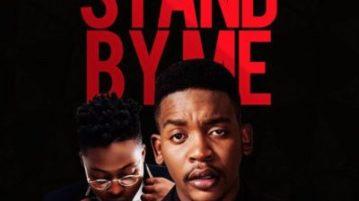 Du Boiz ft. Reekado Banks – Stand By Me