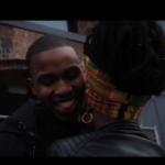 Efya – Love [New Video]
