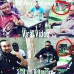 #EndOfYearSavagery Nollywood Actor Bryan & Praiz Remake The Video of Mc Galaxy & Jacorb