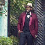 Falz Net Worth and Biography 2019