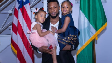 Download Latest Flavour Songs, Mp3 Song, Music, Videos & Albums 2019
