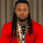 Flavour Net Worth & Biography 2018