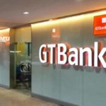 Oh how I love GTBank