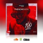 Phenom – On A 100 [New Video]