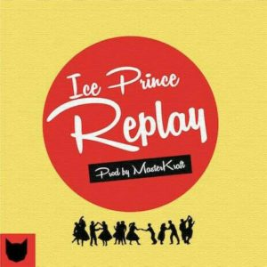 Ice Prince Replay