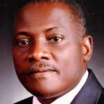 Ben Bruce, Reno Omokri censure the arrest of Innoson Motors director, Innocent Chukwuma by EFCC