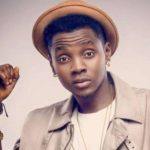 Update: Finally, G-Worldwide serves Kiss Daniel court papers