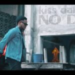 Kiss Daniel – No Do [New Video]