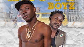 Bodibag Lagos Boys
