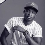 Lil Kesh Steals Show From Olamide At #OLIC4 – The YAGI WAY!! (WATCH)
