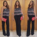 New Stunning Picture Of Linda Ikeji