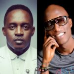 M.I and OAP, N6, Go Physical With Their Fight [Must Read]
