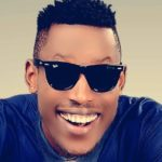 Mr 2kay and Group Members Fight Dirty In Lagos Filling Station [MUST WATCH]