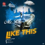 Mr Raw – Like This [New Video]