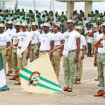 Don't reject NYSC corps members, Ugwuanyi warns cautioned organizations