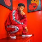 I Want To Be A Billionaire By 30 – Nasty C