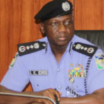 #EndSARS: In spite of IGP's request, Nigerians demand SARS must go