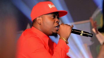 Olamide net worth