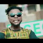 Oritse femi – Bodija [New Video]