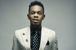 Patoranking Net worth