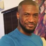 Peter Okoye Admits Being An Up-And-Coming Artiste Say He misses Psquare