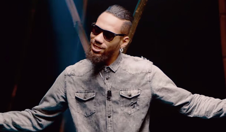 Phyno - Obiagu video