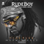 New Video: Rudeboy – Fire Fire