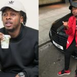 """My Favourite Song Of 2017 Is Davido's IF"" – Runtown"