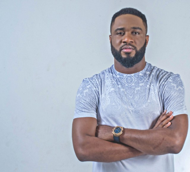 Singer Praiz Arrest Update: Police officers tell their side of the story