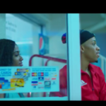 Tekno – Only One [New Video]