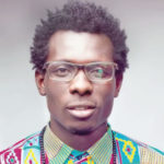 """""""Burna Boy Is Innocent, Leave Him Alone"""" – Terry Apala To Mr 2kay (Video)"""