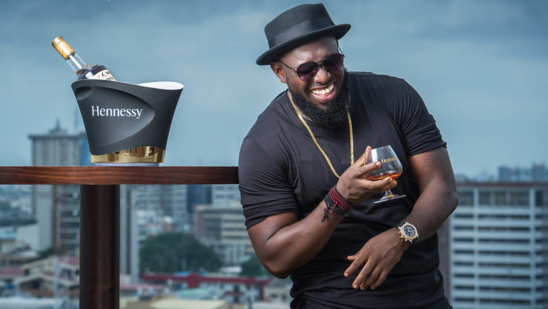 Timaya Net Worth & Biography
