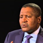 Tips By Aliko Dangote That Will Instantly Make You A Successful Businessman