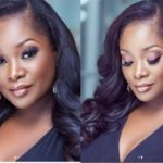 OAP, Toolz is all gorgeous in new photos