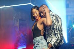 Top 10 Nigerian Songs 2017