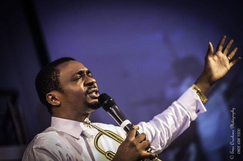 Top 20 Nigerian Gospel Songs 2019 - NaijaMusic