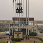 Unilorin Releases 2017/2018 Admission List(See details)