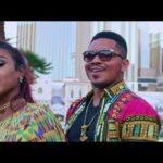 New Video: Bracket Ft. Korede Bello – Just Like That
