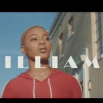 Williams Uchemba – I Don't Like What I Hate [New Video]