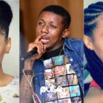 Wizkid's Ex, Tania Omotayo Uncover How Small Doctor Destroyed Her Destiny
