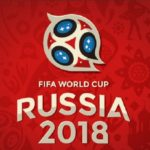 2018 World Cup: Croatia defeats Argentina 3 – 0
