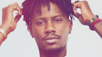 YCee - Juice ft. Maleek Berry