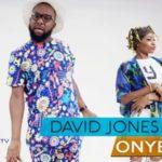 David Jones David – Onye Ara [New Video]