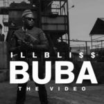 iLLbliss – Buba[New Video]