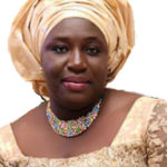 Exclusive: Imo's commissioner for happiness defends her appointment