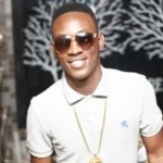 Dammy Krane Announced As Brand Ambassador For World Oil
