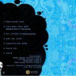 Di'Ja Ft. Reekado Banks – My Lover [New Music]
