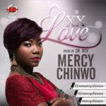 Mercy Chinwo – Excess Love [New Music]
