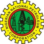 """We are not increasing fuel price"" NNPC says"